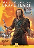 Braveheart [DVD] [1995] [Region 1] [US Import] [NTSC]
