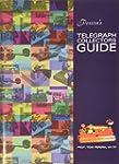 Perera's Telegraph Collectors Guide