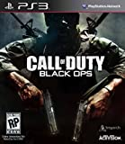 Call of Duty: Black Ops: Playstation 3