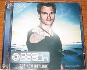 New Daylight + Remixes