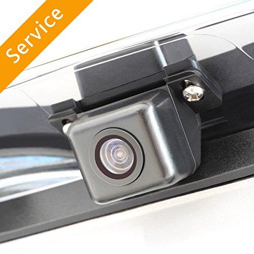 vehicle-backup-camera-installation-service