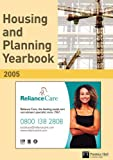 Housing & Planning Yearbook 2005 for the United Kingdom