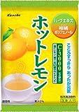 (ケース) ホットレモン 48g×5本