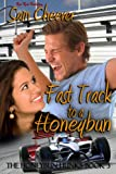 Fast Track to a Honeybun