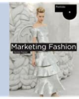 Marketing fashion (portfolio) /anglais