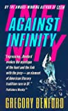 Against Infinity (0380790580) by Benford, Gregory