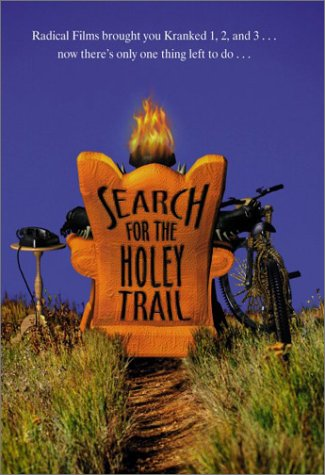 search-for-the-holey-trail-mountain-biking-edizione-usa