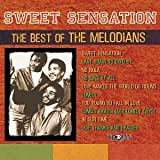 Sweet Sensation: Best of the M