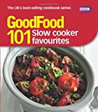 Good Food: Slow Cooker Favourites: Triple tested Recipes (Good Food 101) bookshop  My name is Roz but lots call me Rosie.  Welcome to Rosies Home Kitchen.  I moved from the UK to France in 2005, gave up my business and with my husband, Paul, and two sons converted a small cottage in rural Brittany to our home   Half Acre Farm.  It was here after years of ready meals and take aways in the UK I realised that I could cook. Paul also learned he could grow vegetables and plant fruit trees; we also keep our own poultry for meat and eggs. Shortly after finishing the work on our house we was featured in a magazine called Breton and since then Ive been featured in a few magazines for my food.  My two sons now have their own families but live near by and Im now the proud grandmother of two little boys. Both of my daughter in laws are both great cooks.  My cooking is home cooking, but often with a French twist, my videos are not there to impress but inspire, So many people say that they cant cook, but we all can, you just got to give it a go.