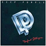 Perfect Strangersby Deep Purple