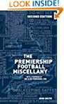 Premiership Football Miscellany