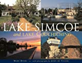 img - for Lake Simcoe and Lake Couchiching book / textbook / text book