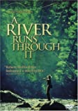 Search : A River Runs Through It