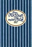 img - for Das Kochbuch aus der Pfalz (German Edition) book / textbook / text book