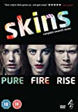 Skins - Series 7 Region 2 PAL