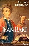 echange, troc Jacques Duquesne - Jean Bart