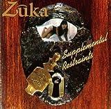 Siz' Pholele - Zuka