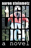 img - for Highland High (The Sandy Mantle Series) book / textbook / text book