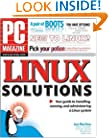 PC MagazineLinuxSolutions