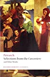 Selections from the Canzoniere and Other Works (Oxford Worlds Classics)