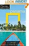 National Geographic Traveler: Panama,...