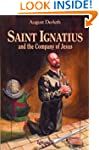 Saint Ignatius and the Company of Jesus