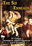 Image of The Six Enneads
