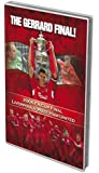 2006 Fa Cup Final - Liverpool V West Ham United [Import anglais]