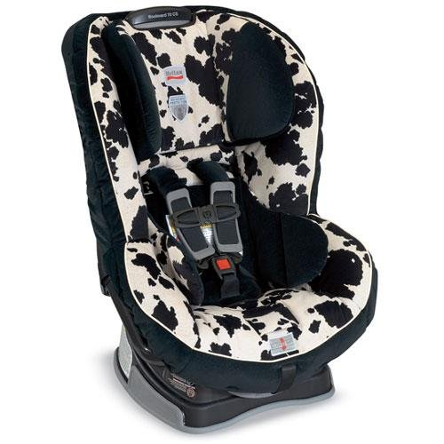 convertible child seat for car britax boulevard 70 cs. Black Bedroom Furniture Sets. Home Design Ideas