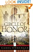 Circle of Honor (Scottish Crown Series)