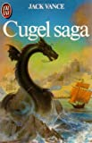 echange, troc Jack Vance - Cugel saga