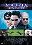 The Matrix: Revisited (Widescreen/Full Screen)