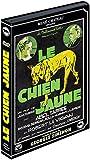 Chien Jaune (Le)