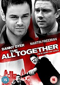 The All Together [UK Import]