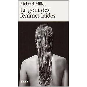 Les 10 dernières lectures d'Edouard dans Les lectures d'Edouard 5163R150TQL._SL500_AA300_