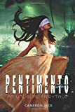 Pentimento: a dystopian Beauty and the Beast