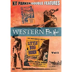 Rimfire and Little Big Horn Reviews