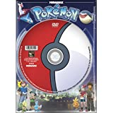 Pokemon Limited Edition Collectors Set