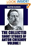 The Collected Short Stories of Anton...