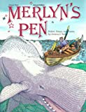 Merlyn's Pen: Fiction, Essays and Poems by America's Teens Volume 3