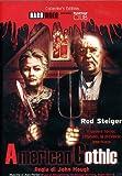 American gothic dvd Italian Import
