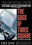 echange, troc Gods of Times Square [Import anglais]