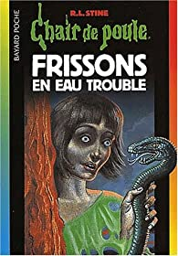 chair de poule tome 1 pdf