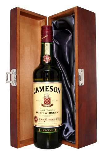 jameson-irish-whiskey-triple-distilled-in-luxury-hinged-stained-wooden-box