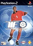 echange, troc This is Football 2002 [import anglais]