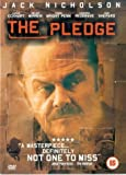 The Pledge packshot
