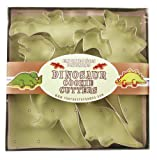 5163U8trNDL. SL160  Top 10 Biscuit and Cookie Cutter Set   Handmade Christmas Gift Ideas 2011