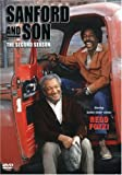 Sanford and Son : The Second Season