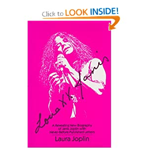 with love janis