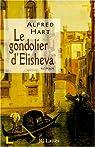 Le gondolier d'Elisheva par Hart